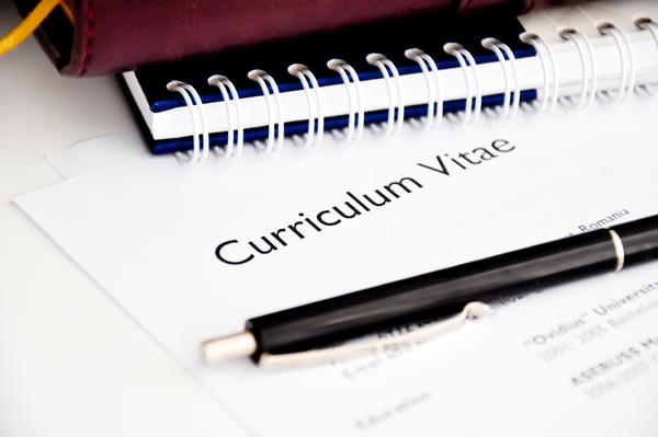 come scrivere curriculum