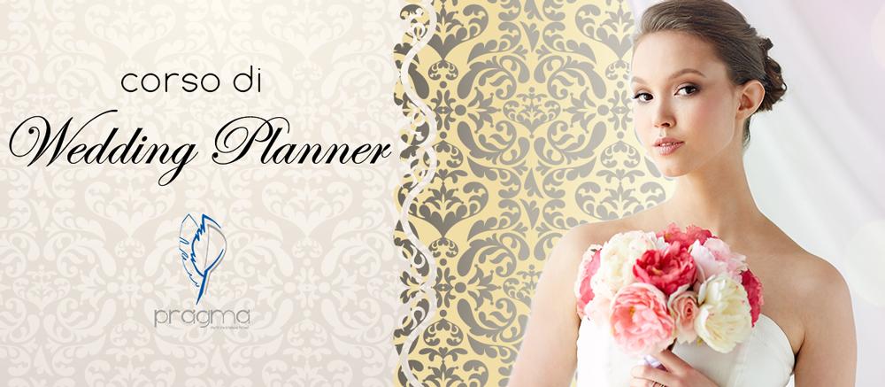 corso-wedding-planner-napoli
