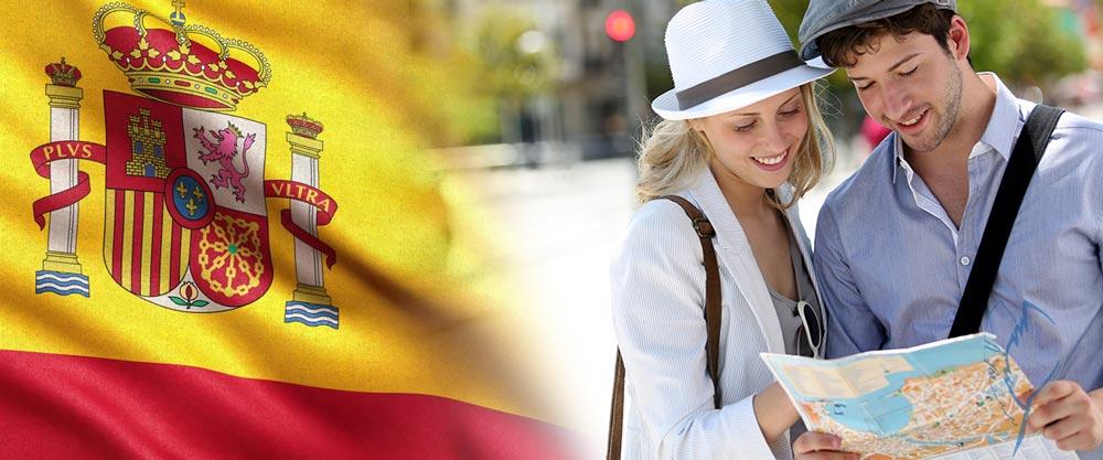 corso-spagnolo-certificazione