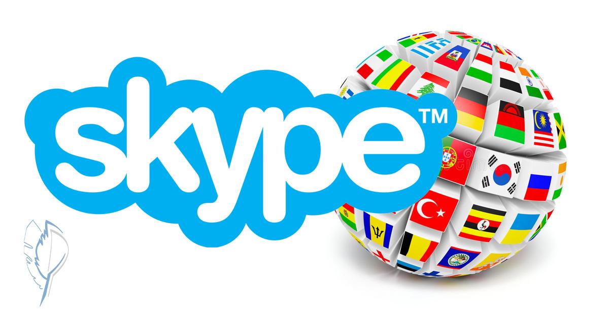 skype-lingue