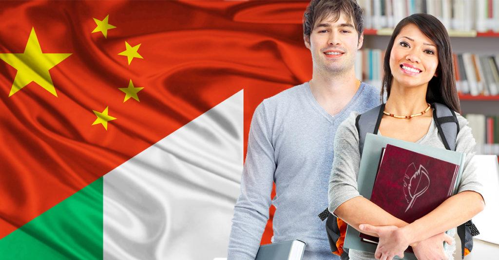 corso-cinese-italiano