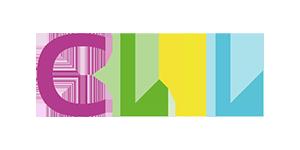 logo-clil