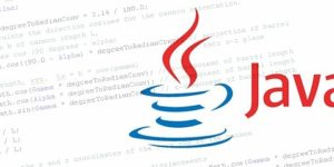 corso gratuito java developer